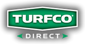 Turfco Equipment