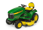 riding-mower-build-own