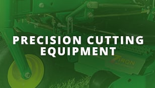 Precision Cutting Equipment